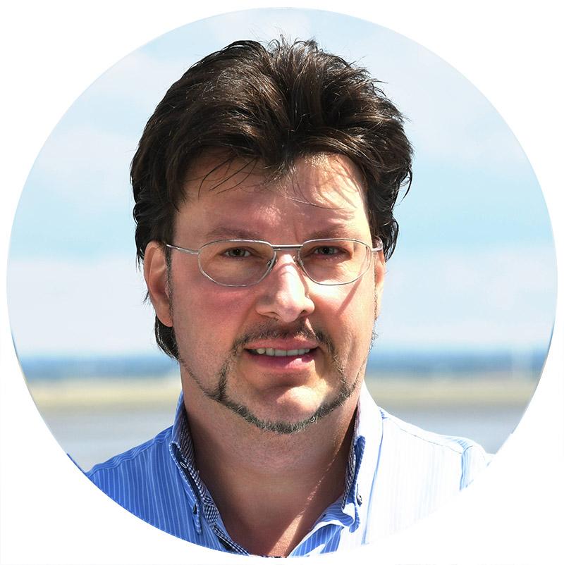 Carsten Kuchenbecker